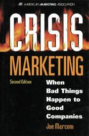 Crisis_Marketing_Book_Cover