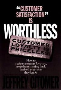 Customer_Satisfaction_Book-Cover