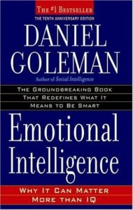Emotional_Intelligence_Cover