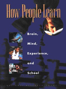 How_People_learn_Cover