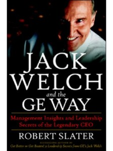 Jack_Welch_Cover