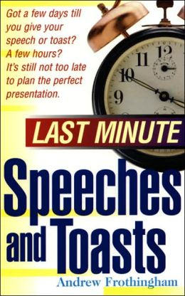 Last_minute-Speeches_Cover