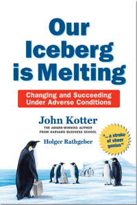 Our_iceberg_is_melting_Cover
