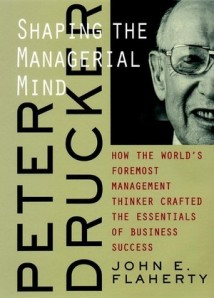 Peter_Drucker_Cover