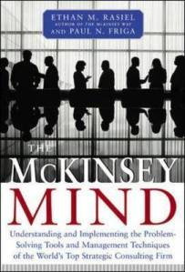 The_McKinsey_Mind
