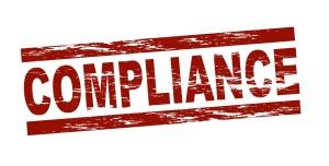 http://spcacorporate.com/wp-content/uploads/2013/07/regulatory-compliance.jpg
