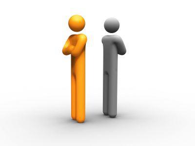 http://www.boardroommetrics.com/wp-content/uploads/2012/01/conflict_resolution.jpg