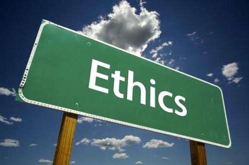http://sentechnologies.com/business-ethics/