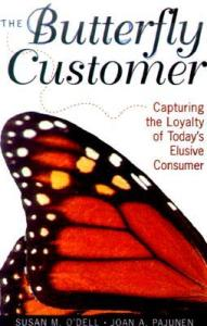 the-butterfly-customer