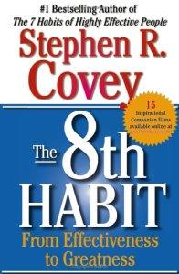 The_8th_Habit