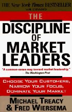 The_Discipline_of_Market_Leaders