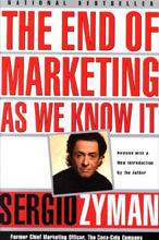 The_End_of_Marketing